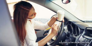 Cheap Online Auto Insurance - How to Get the Cheapest Car Coverage