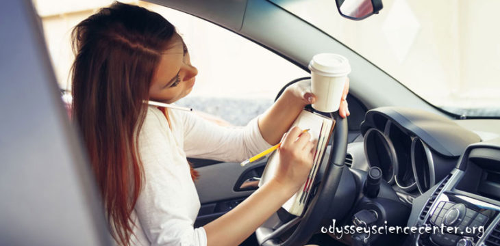 Cheap Online Auto Insurance – How to Get the Cheapest Car Coverage