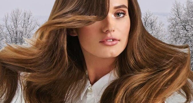 How Extensions and Hairpieces Can Improve Your Confidence