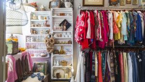 Wholesale Clothing and Fashion