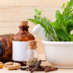 Natural Treatments For Infertility - What You Should Know!