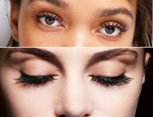 What to Do When You're New to Being a Lash Artist
