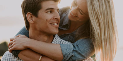What is the Best Dating Advice For Men?
