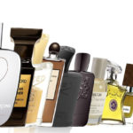 What Constitutes Best Perfume Company?