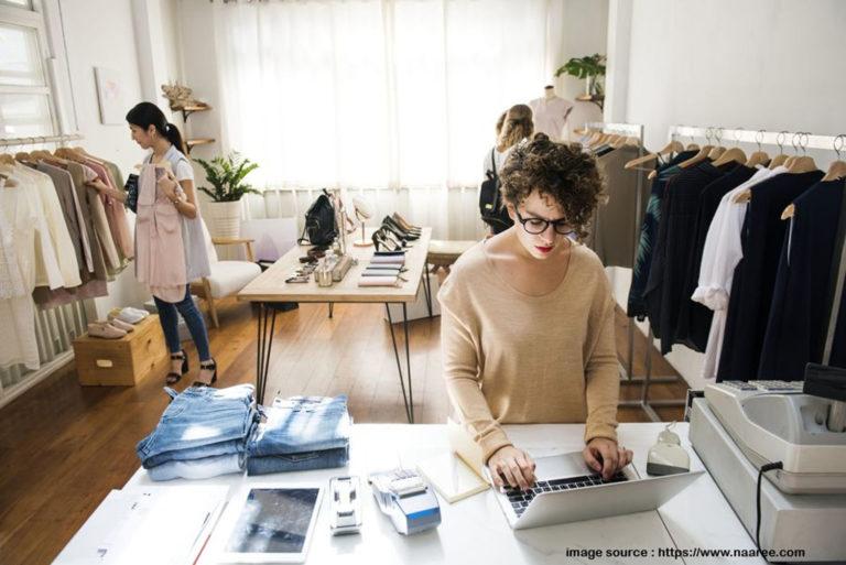 Business Ideas For Enterprising Women
