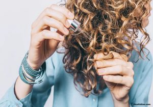 Best Beauty Tips: Hair Care For Anyone With Any Hair Type