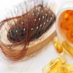Effective Vitamins For Hair Loss in Women – Stop Thinning by Treating Vitamin Deficiencies